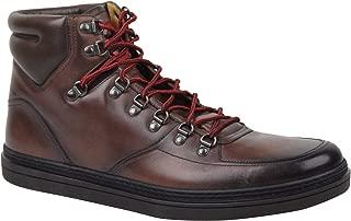 Best gucci combat boots mens Reviews