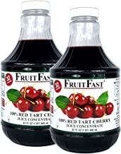 natural fruit concentrate