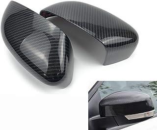 Suchergebnis Auf Für Ford Focus Mk3 Lenkräder Lenkradnaben Innenausstattung Auto Motorrad