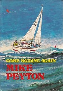 Come Sailing Again
