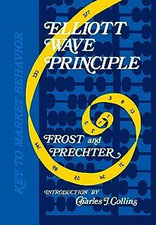 Elliott Wave Principle: A Key to Market Behaviour