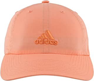 fdf2d345ac840 Amazon.com  Oranges - Baseball Caps   Hats   Caps  Clothing
