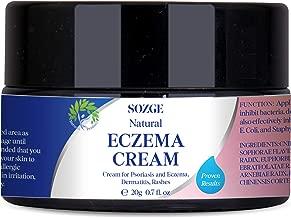 the eczema diet karen fischer recipes