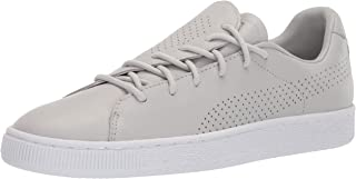 PUMA Womens Basket Crush