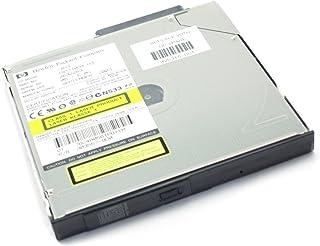 Compaq 388770-612 40X CD-ROM BLUE BEZEL