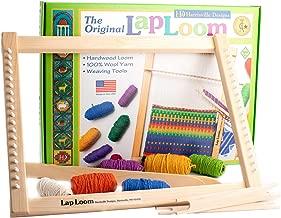 Harrisville Designs Lap Loom (Style A)