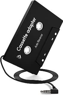 audio visual adapters