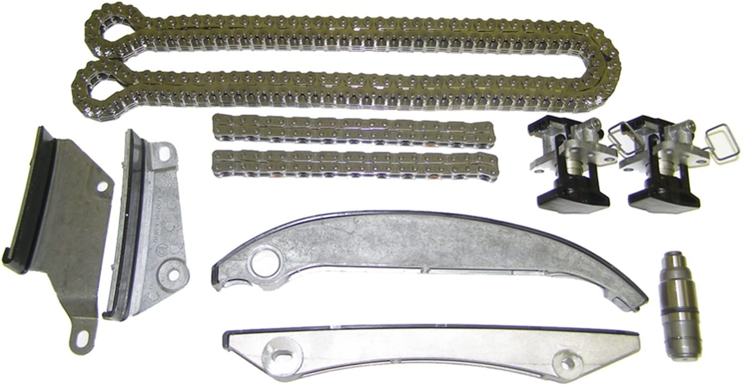 Cheap mail order specialty store Cloyes 9-0397SX sold out Timing Chain