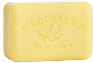 lux magical beauty soap