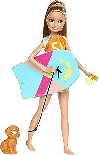 Barbie Dolphin Magic Stacie Doll