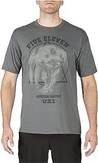5.11 Men's Apex Predator Tee-Shirt