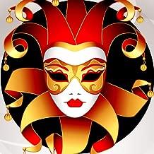 Mask Photo Collage Editor
