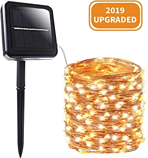 Best tadge solar lights Reviews