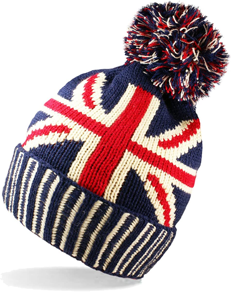 Women Winter Warm Limited time cheap sale Woolen Knitted Beanie Hat Caps Korean with Pom Louisville-Jefferson County Mall