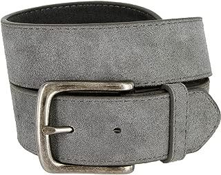 Best grey womens belt Reviews