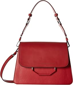 Louise et Cie Malin Shoulder Bag