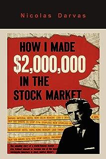 Best stock market survival Reviews