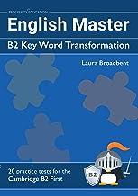 Mejor Key Word Transformation Cae