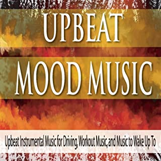 upbeat background music mp3