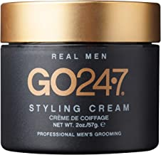Best go 24/7 styling cream Reviews