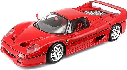 Ferrari Of New England >> Ferrari Of New England Amazon Com