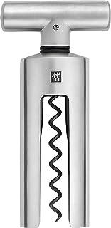 Zwiling ツヴィリング 「 ツイン ソムリエ コークスクリュー 」ワイン オープナー コルク抜き 【日本正規販売品 】 39500-048