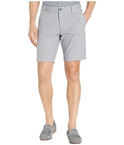 Dockers Supreme Flex Ultimate Shorts (Navy Smoke) Men