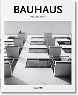 Bauhaus (Petite collection 2.0