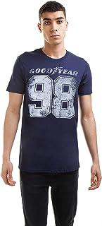 Goodyear T-shirt för män