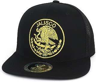 jalisco hat