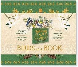 Best birds in literature Reviews