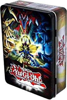 HAPPYTOYS YuGiOh English Collection Card Game 04