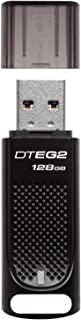 Flash USB 3.0 128GB Kingston DTEG2 Elite
