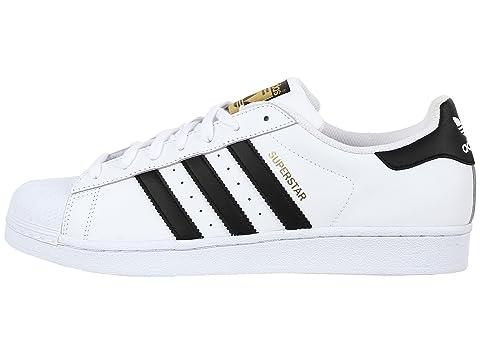 Blanc 2white Originaux Superstar Adidas Blackwhite Blanc Blanc 2 Noir Noir 8qRIAnqTa