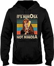 It's Mimosa not Mimosa Harry Shirt Hoodie Potter Shirt