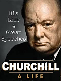 Best churchill end of war speech Reviews