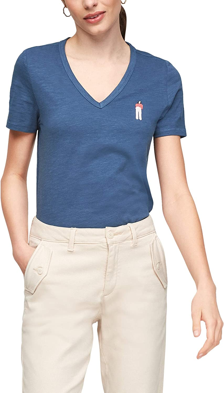 s.Oliver Women's T-Shirt