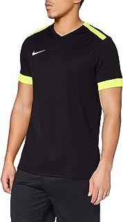 Nike Park Derby II shirt voor heren