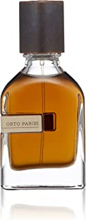 Orto Parisi Stercus, 50ml, 325 g