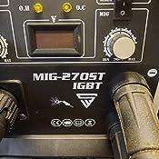 Gys Basket Coils Adaptor Eco 300 300 Mm Diameter 1 043305 Business Industry Science