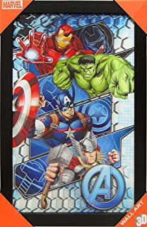 Best 3d hulk image Reviews