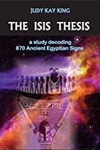Download The Isis Thesis PDF
