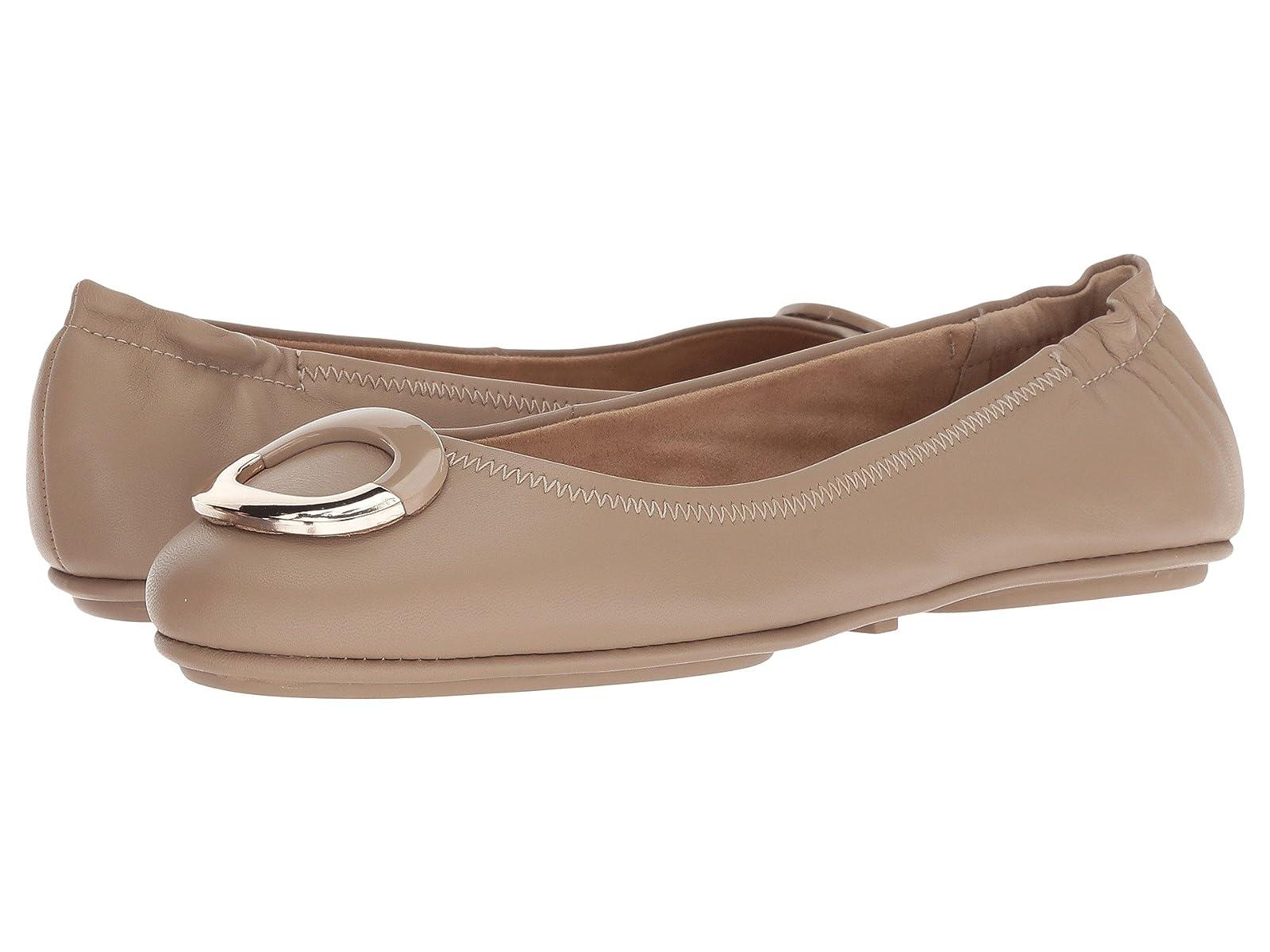 Bandolino FancifulAtmospheric grades have affordable shoes