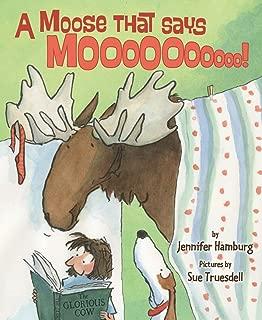 Best moose activities for preschoolers Reviews