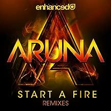 Best aruna start a fire Reviews