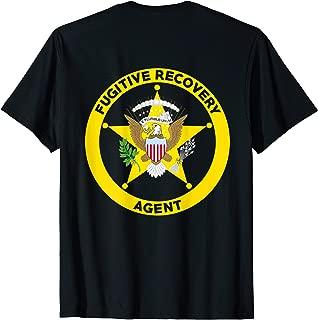 Best the fugitive t shirt Reviews