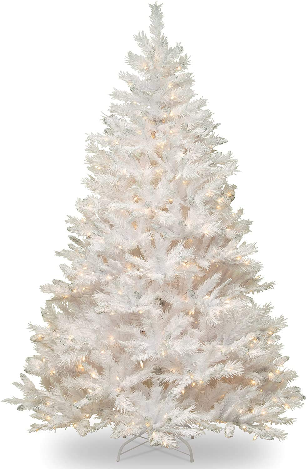 National Tree Company Pre-lit Christmas Challenge the lowest price of Japan Includ Recommended Artificial