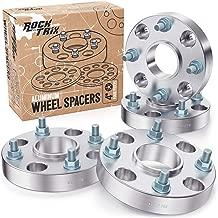 Factory Spec FS-205 2 Aluminum ATV Wheel Spacer