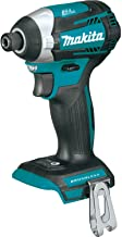 Makita XDT14Z 18V LXT Lithium-Ion Brushless Cordless Quick-Shift Mode 3-Speed Impact..