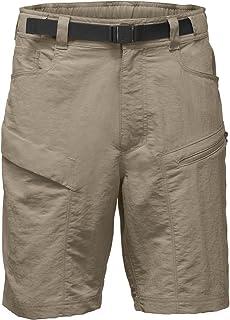d357693ff5 Amazon.fr : The North Face - Shorts et bermudas / Homme : Vêtements